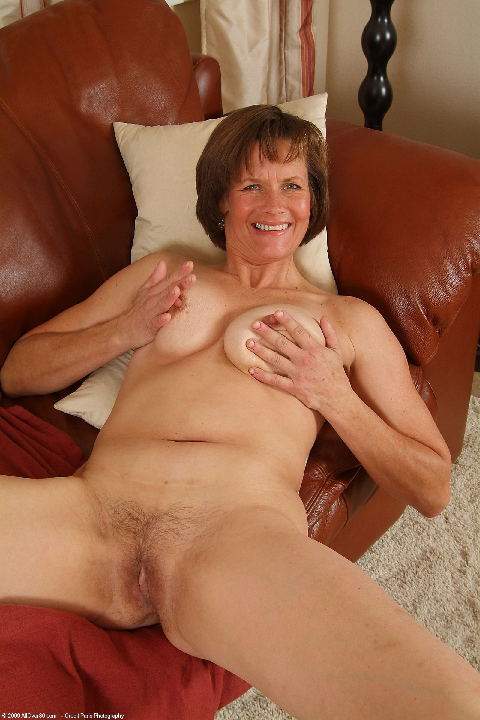 Galleries free mature over 40