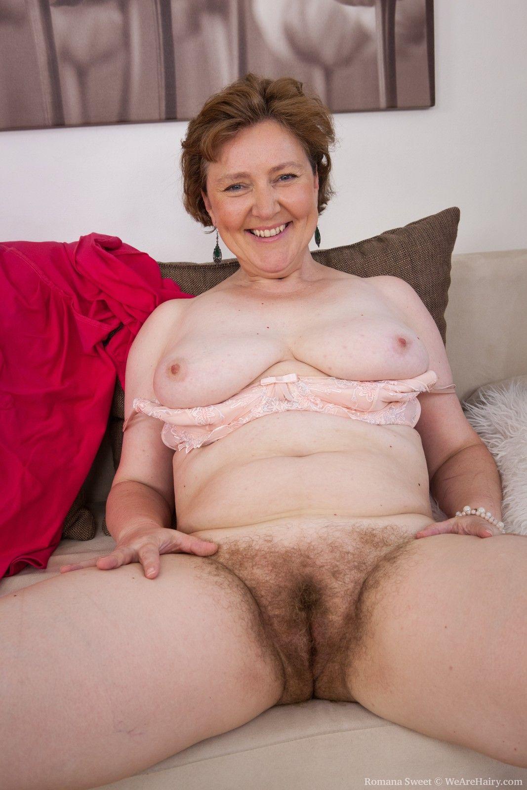 Hairy mature sex pics
