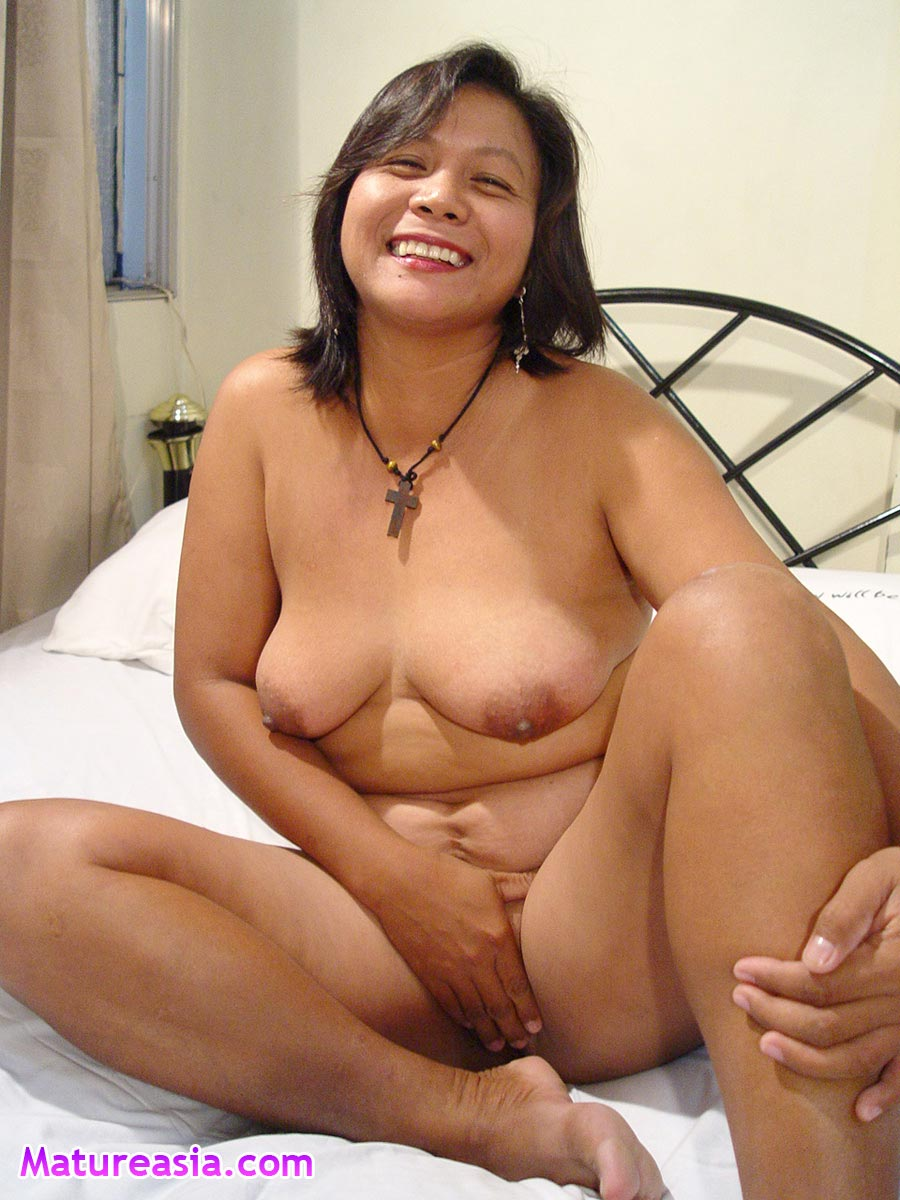 First time asian granny movie galleries — pic 5