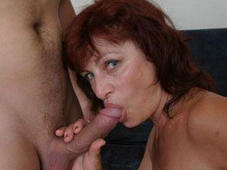 Mili jay black cock
