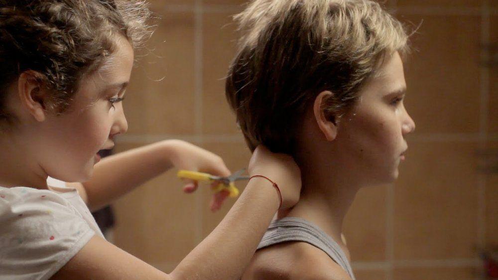 best of Teach girls young lesbians Mature