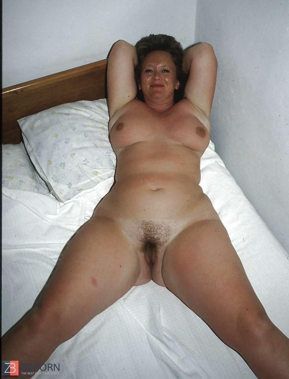 Amateur Mature Mom Porn mature mom nextdoor adult gallery comments 5   free hot nude