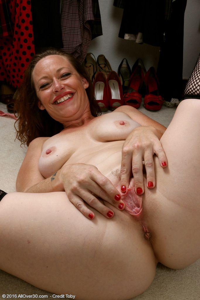Missy stone anal sex