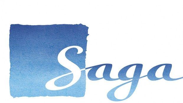 Governor reccomend Mature saga insurance