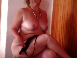Boomer recommend best of Wanting to suck in Hachioji. The most elite Adriana 34yo. Seeking private sex