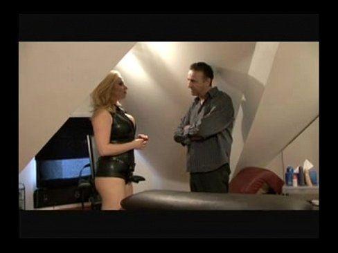 mature transvestite clips