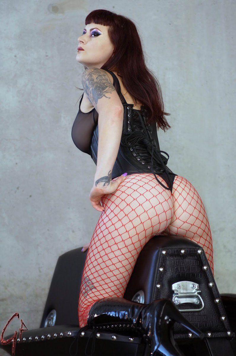 Victoria beckham xxx picture