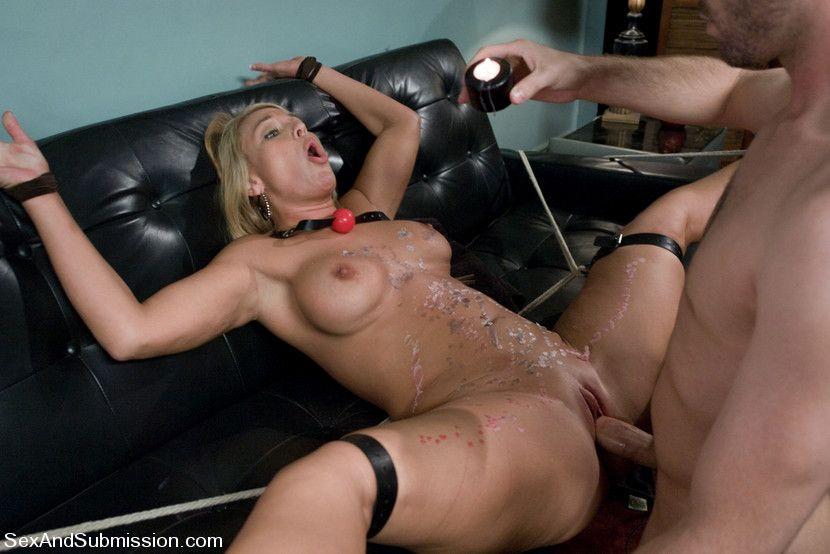 milf-bondage-sex-bilder