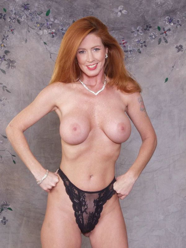 Warren pink dildo. Tart add photo. Milf redhead video galleries