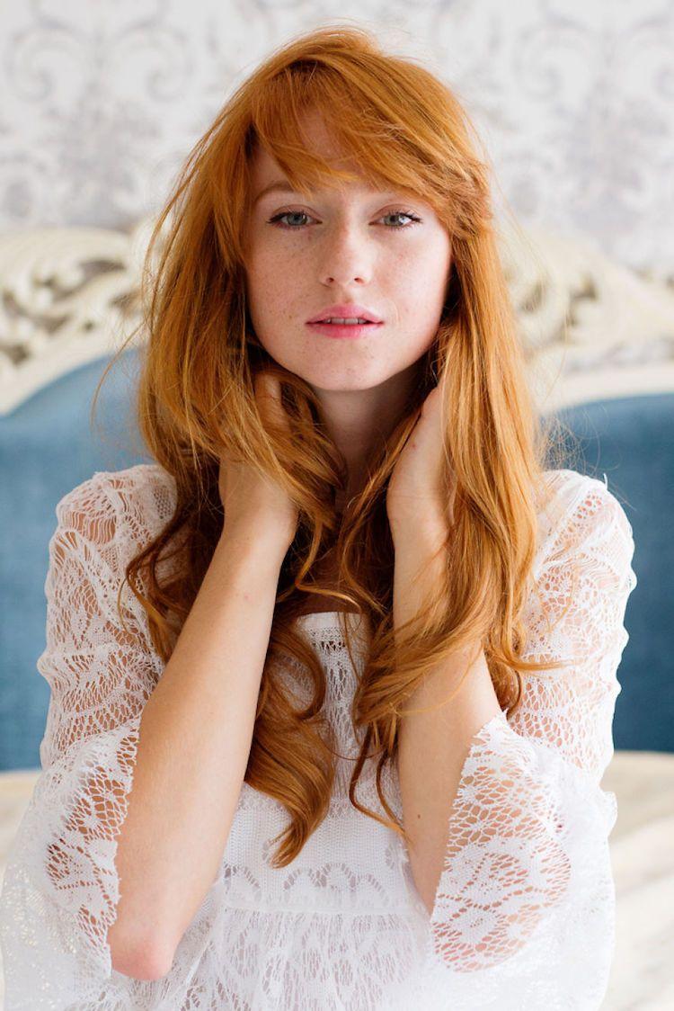 Dart reccomend Mmf photo redhead