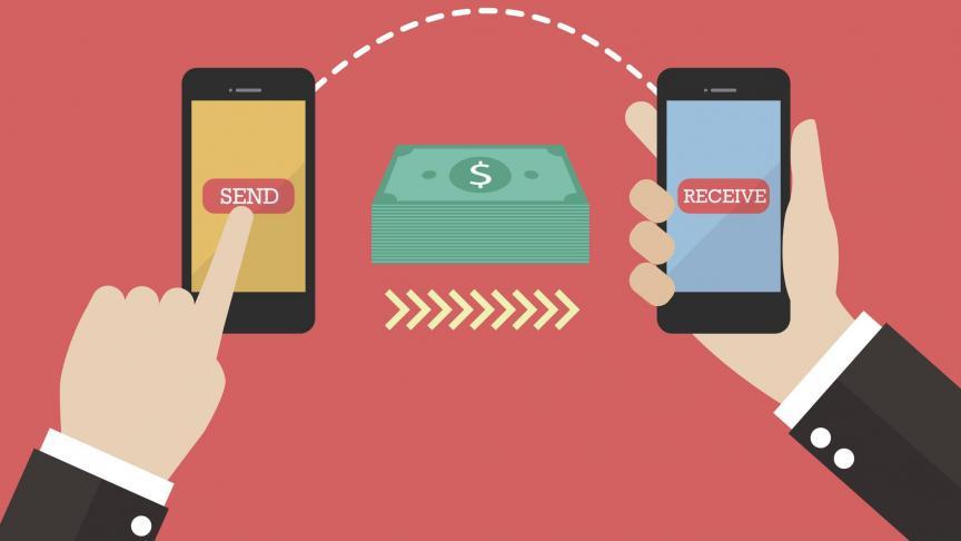 Ezzie reccomend Mobil money hustler