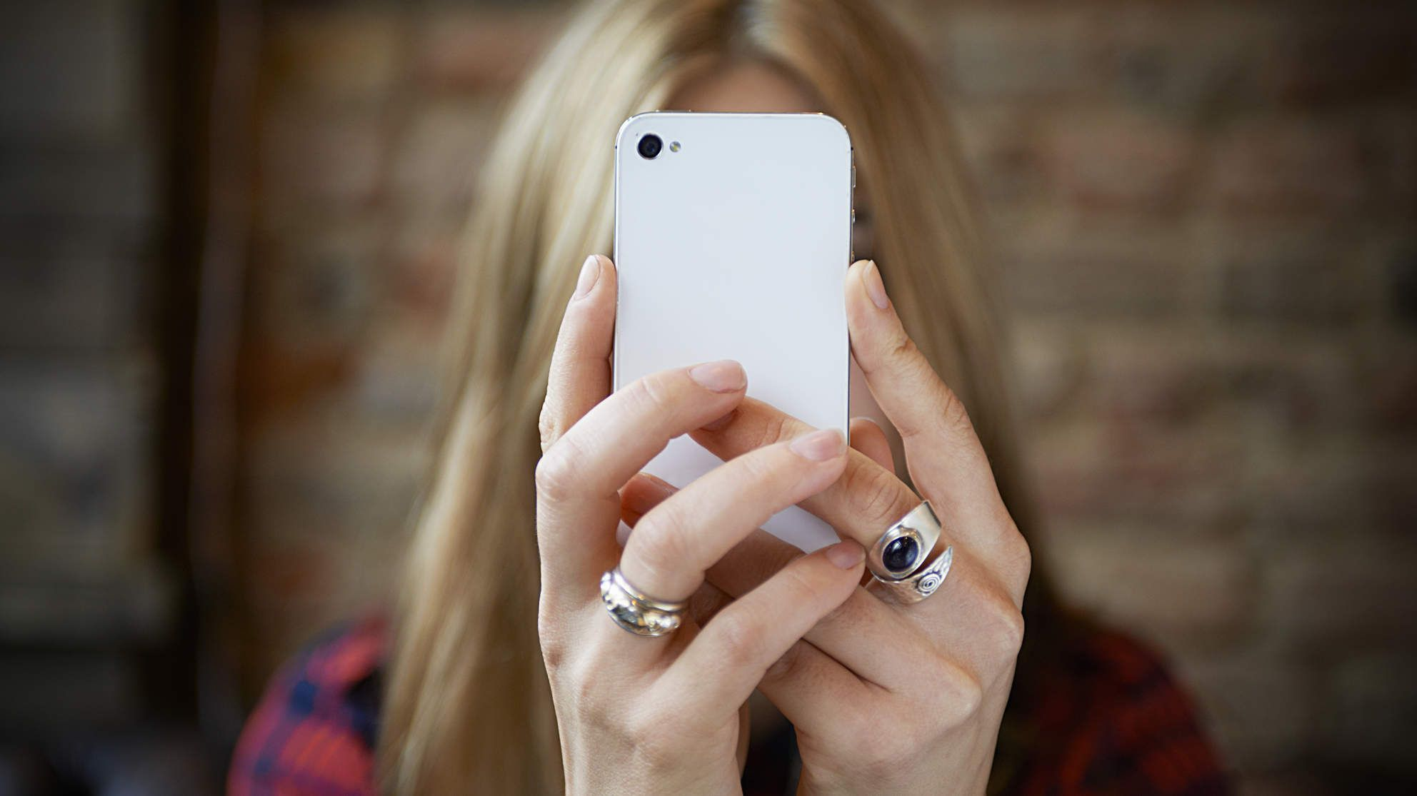 Mobile phone video stream celebrity sex