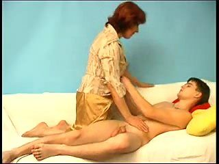 all became clear twink boy love movie congratulate, what words..., brilliant
