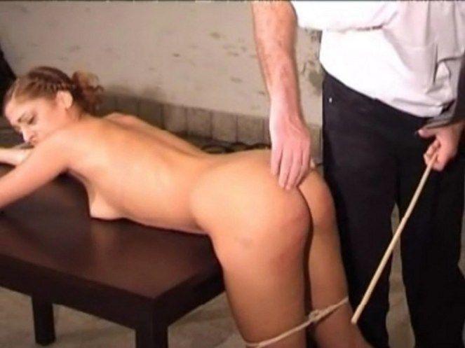Tammy spanking porn sex movies