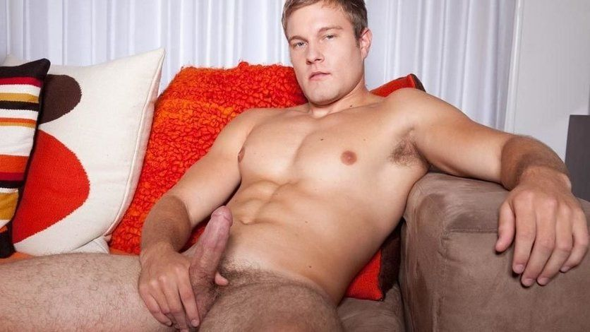 best of Nipples twink Naked male