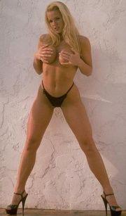 best of Anal Nikki creampie tyler
