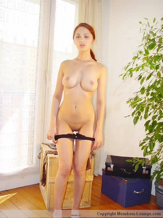 Big bust model sex