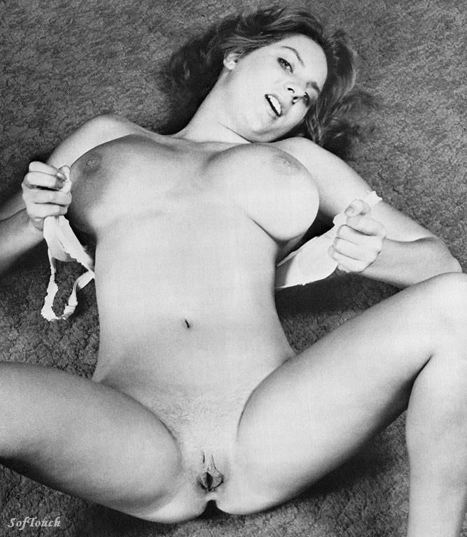 Old black and white porno excellent porn