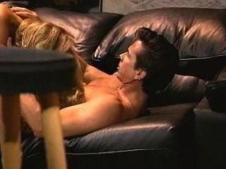 Full penetration porn