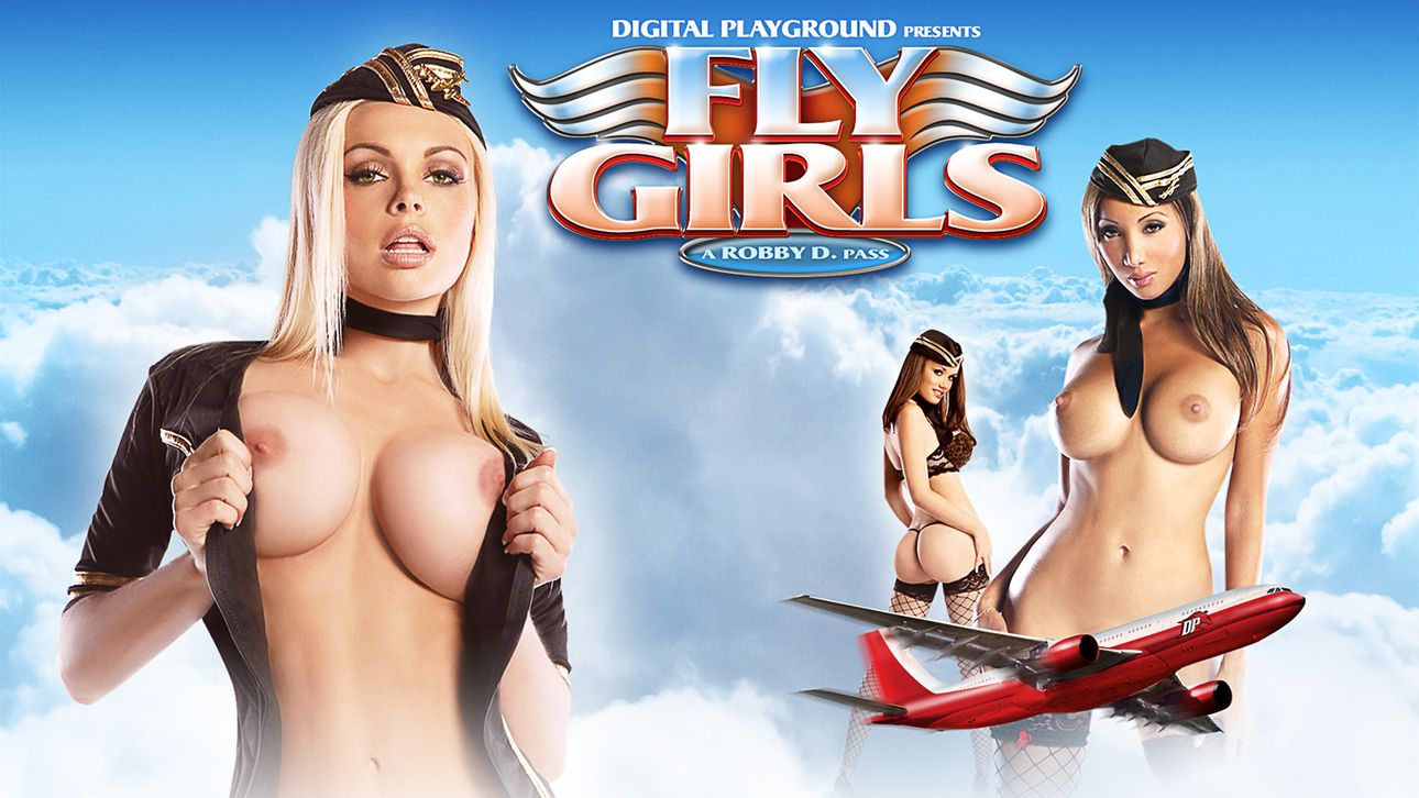 3 Movies Porno porn movies flight free - naked images. comments: 1