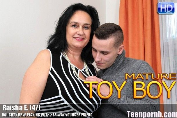 best of Matura stream Porno