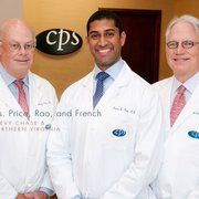 best of Center surgery facial plastic Posnick for