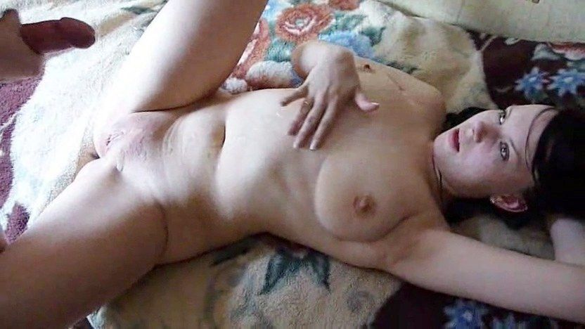 keep college slut sucks amateur cock pity, that can not
