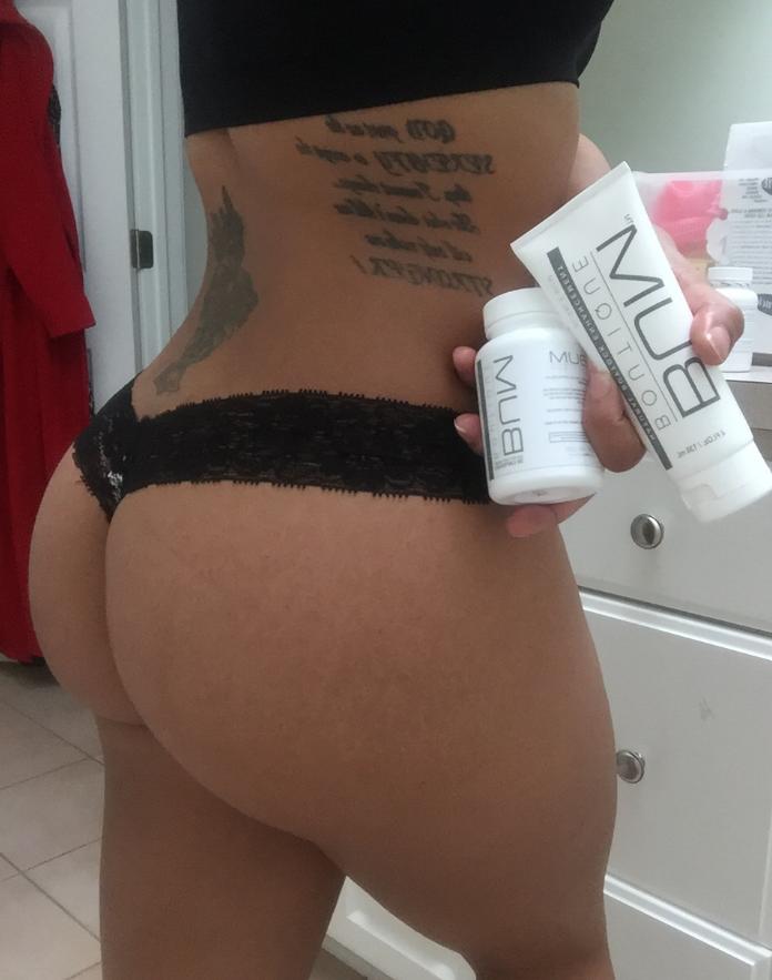 Free girls pissing pics
