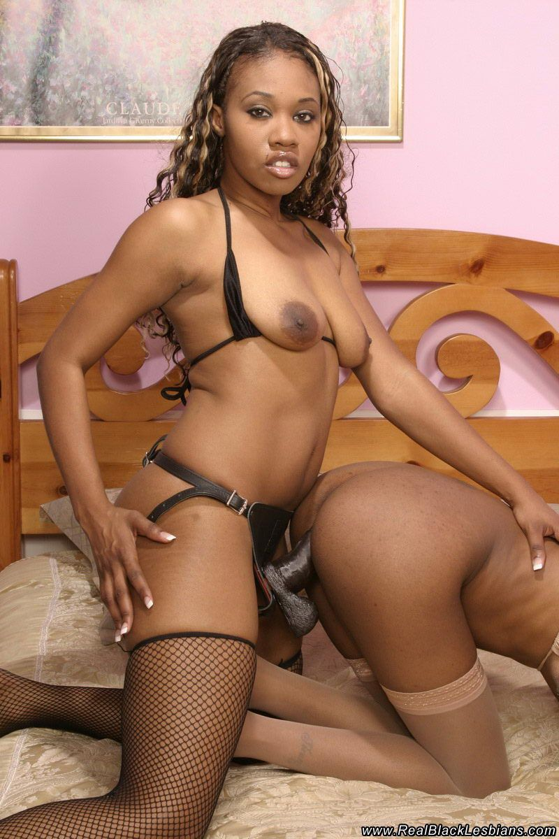 Www.ebony video