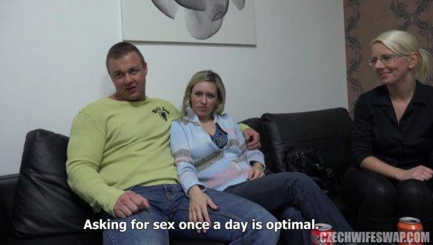Video Porn Shoplyter