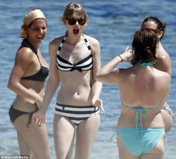 Angelina jolie tourist nude scene