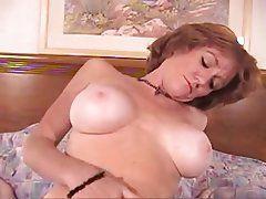 Girl orgasm heavy petting