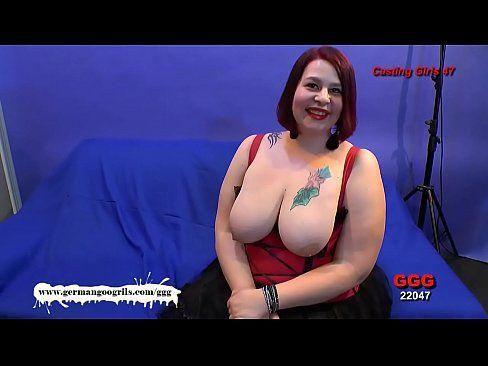 Tabasco reccomend Redhead party goo girls