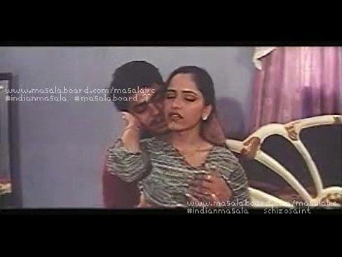 best of Boob pressing Reshma