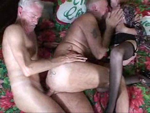 best of Orgy sex Senior citzen