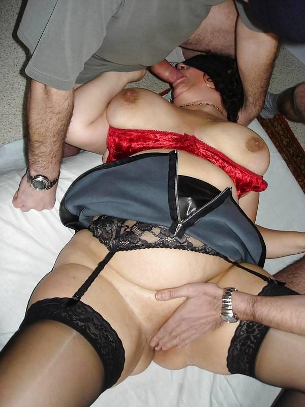 Privat sexbilder sex pics