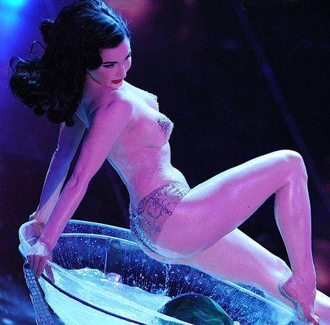 best of Butt Sexy strip