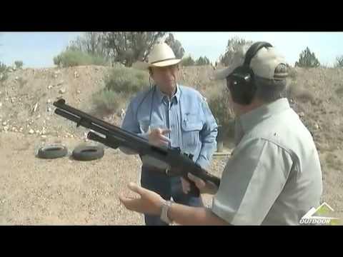 best of Wall Shot penetration gun