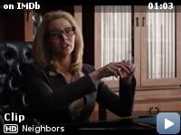Busty neighbors clips consider