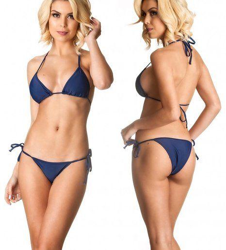 Mad M. reccomend Skimpy bikini shop