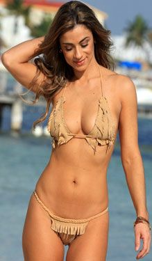 best of Shop Skimpy bikini