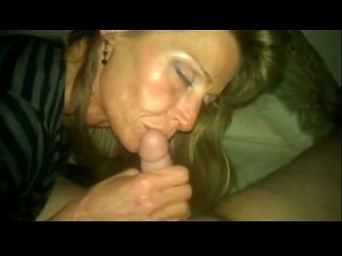 Picasso reccomend Slow sensual amature blowjob