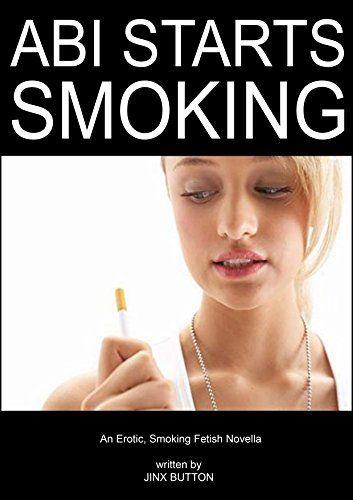 best of Fetish streaming Smoking