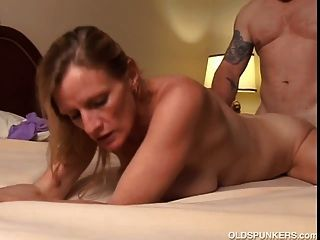 think, young cub gangbang creampie think, you will