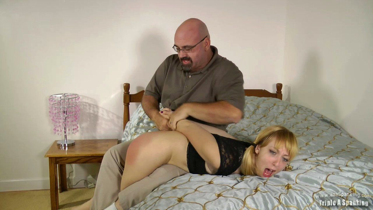 Husbands boss fuck wife