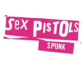 best of Sex Spunk