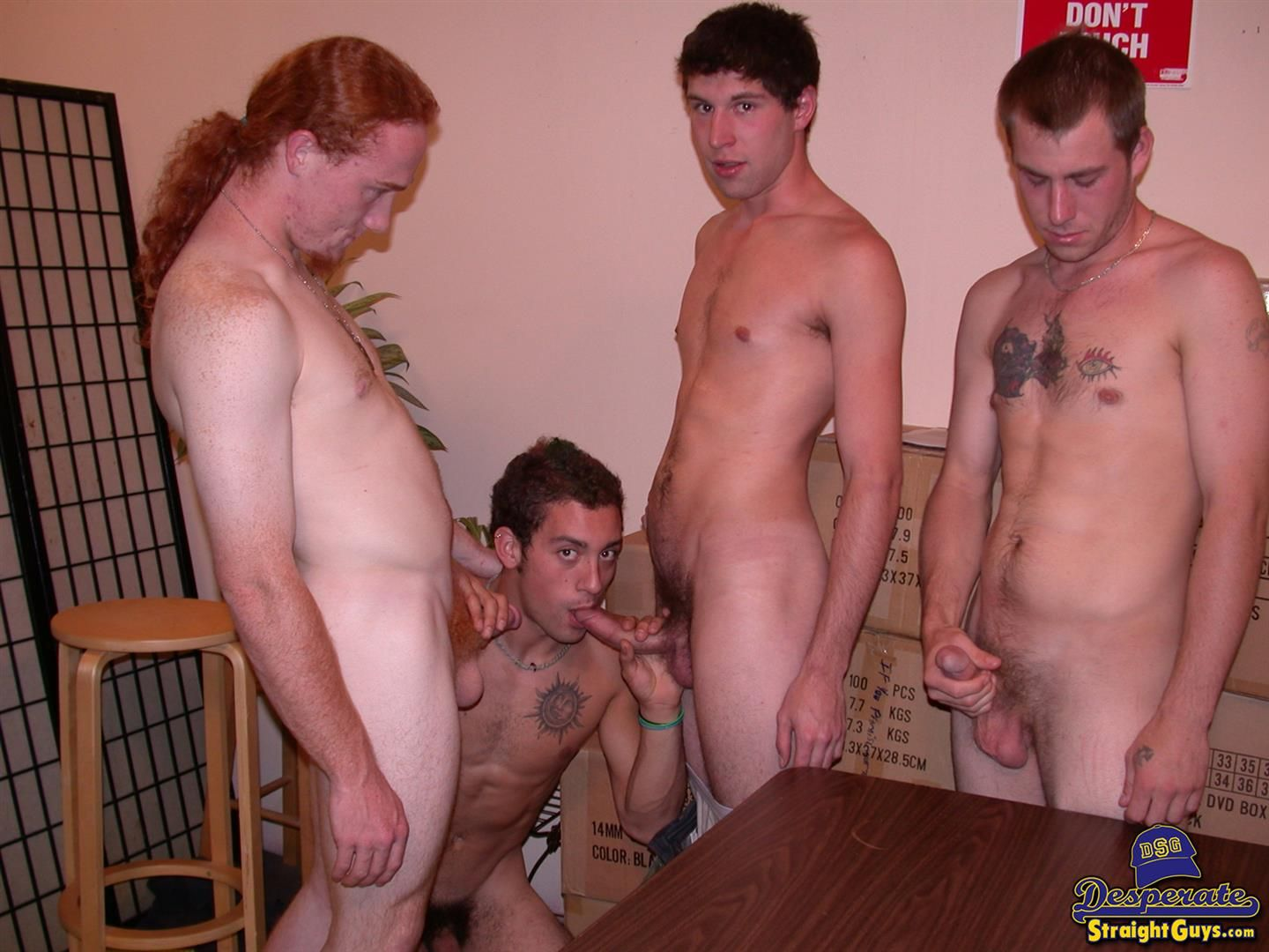 Arizona Porn Cohf straight men who do gay porn - adult images. comments: 2