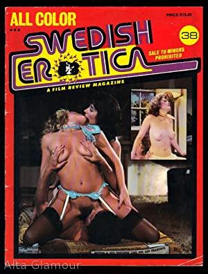 best of Mystic Swedish erotica the