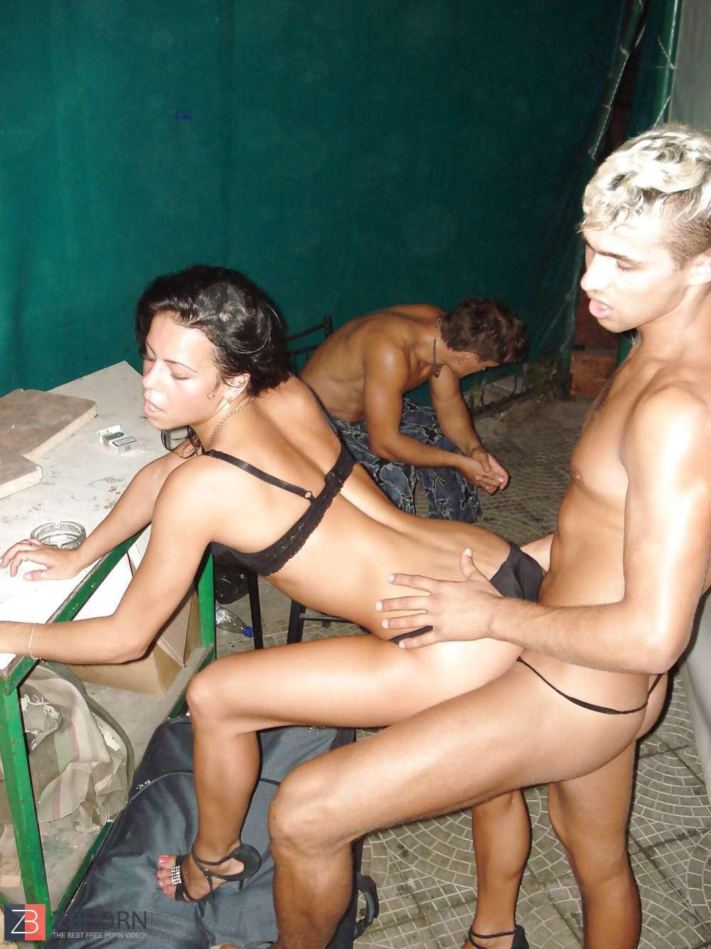 Porno Swinger German