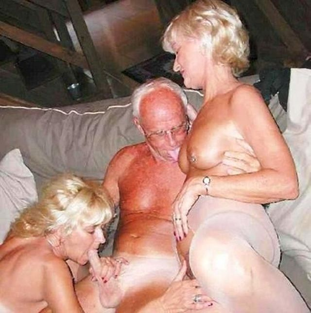 mobile porn video Free redhead adult videos